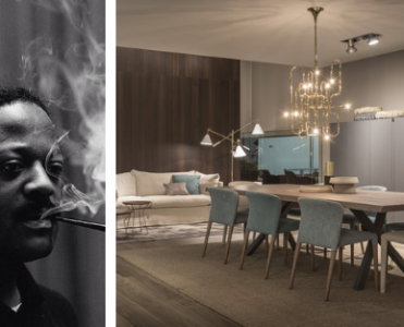 Contemporary Lighting Celebrates Clark Terry's Legacy! contemporary lighting Contemporary Lighting Celebrates Clark Terry's Legacy! Design sem nome 6 1 371x300