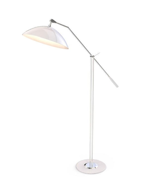 minimalistic design lamps minimalistic design lamps Best Deals: Minimalistic Design Lamps You Have to Catch! armstrong floor detail 08 HR