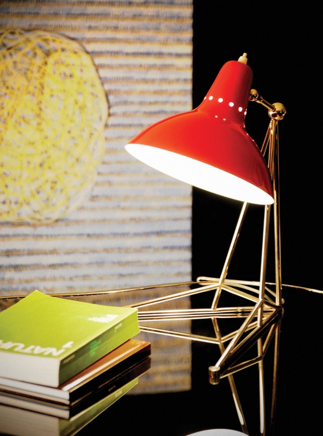Best Deals: Red Lamps To add a Special Feature to your Home Décor! red lamps Best Deals: Red Lamps To add a Special Feature to your Home Décor! diana table ambience 05 HR