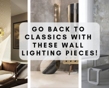 Go Back To Classics With These Wall Lighting Pieces! wall lighting pieces Go Back To Classics With These Wall Lighting Pieces! eau de parfum 371x300