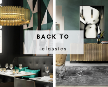 A Travel Back in Time: Let's Go Back to Classics with These Suspension Lamps! suspension lamps A Travel Back in Time: Let's Go Back to Classics with These Suspension Lamps! foto capa cl 8 371x300