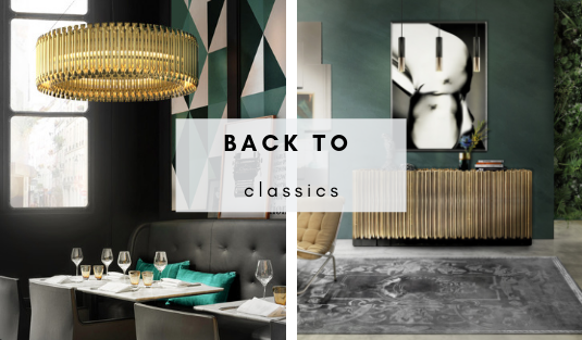 suspension lamps A Travel Back in Time: Let's Go Back to Classics with These Suspension Lamps! foto capa cl 8