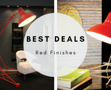Best Deals: Red Lamps To add a Special Feature to your Home Décor! red lamps Best Deals: Red Lamps To add a Special Feature to your Home Décor! foto capa inspirations 371x300
