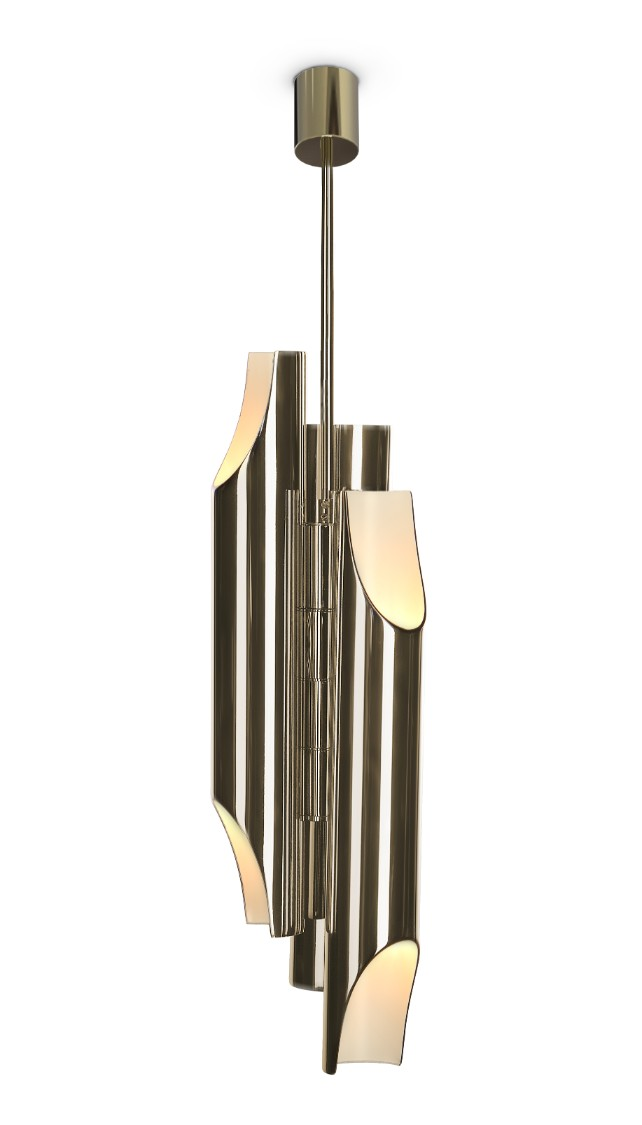 nickel plated lamps nickel plated lamps Best Deals: Nickel Plated Lamps to Brighten Your Home Décor! galliano pendant suspension detail 08 HR