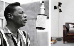 cole floor lamp Cole Floor Lamp Is An Homage To Nat King Cole! Design sem nome 30 240x150