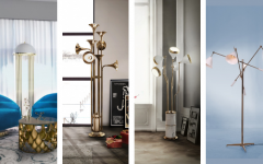 mid-century floor lamps Mid-Century Floor Lamps That Are Attending iSaloni Milano! Design sem nome 41 240x150