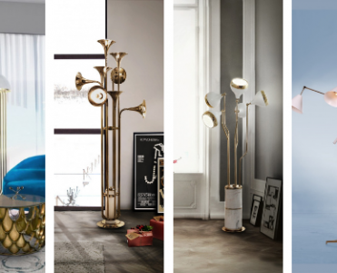 Mid-Century Floor Lamps That Are Attending iSaloni Milano! mid-century floor lamps Mid-Century Floor Lamps That Are Attending iSaloni Milano! Design sem nome 41 371x300