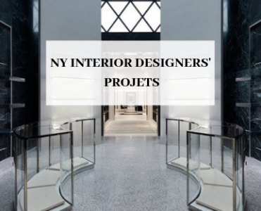 The Best Design Projects Of New York 's Interior Designers! best design projects The Best Design Projects Of New York 's Interior Designers! FOTO CAPA CL 371x300