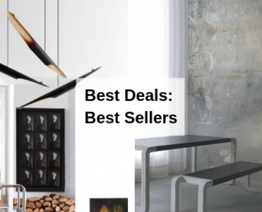 Best Deals: Mid Century Lamps Everyone Wants!  Best Deals: Mid Century Lamps Everyone Wants! foto capa cl 5 371x300
