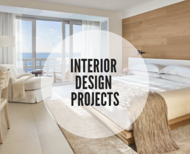 Interior Design Projects: Discover the Best Home Décor of All Times! interior design projects Interior Design Projects: Discover the Best Home Décor of All Times! foto capa cl 8 371x300