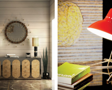 iSaloni 2019: The Best Mid Century Table Lamps That Will Brighten Milan!  iSaloni 2019: The Best Mid Century Table Lamps That Will Brighten Milan! foto capa cl 9 371x300