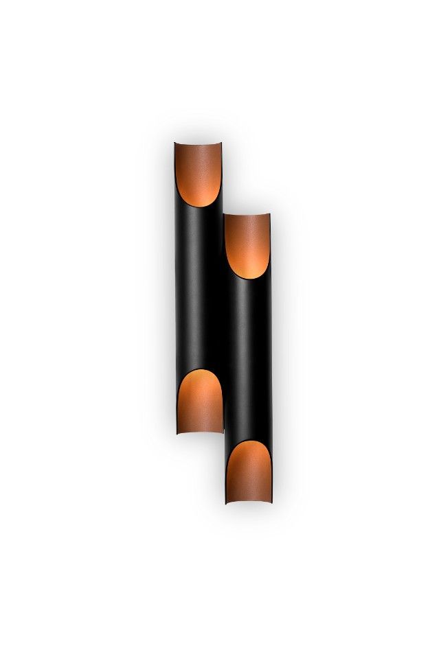 mid century lamps  Best Deals: Mid Century Lamps Everyone Wants! galliano 2 wall detail 01 HR