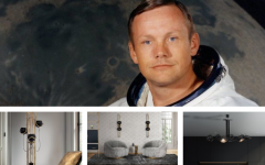 neil collection Neil Collection A Tribute To The First Man On The Moon! Design sem nome 54 240x150