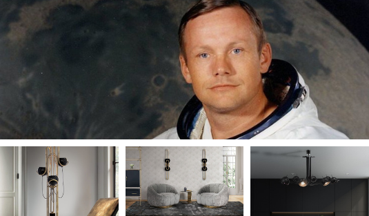 neil collection Neil Collection A Tribute To The First Man On The Moon! Design sem nome 54