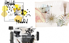 mid-century moodboards Mid-Century Moodboards With Contemporary Lighting Pieces! Design sem nome 69 240x150