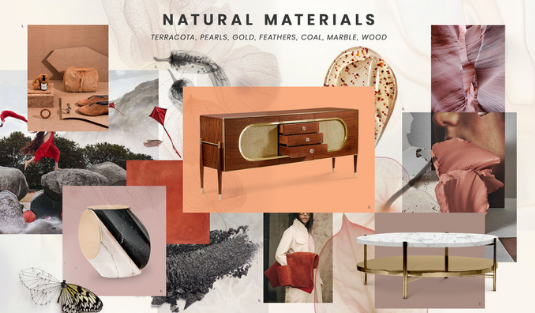 interior design trends Discover The Most Inspiring Interior Design Trends! ESTA FOTO CAPA CL