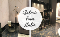lighting pieces See Which Lighting Pieces Are Brightening Fiam Italia's booth at iSaloni! foto capa cl 1 240x150