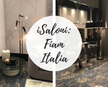 See Which Lighting Pieces Are Brightening Fiam Italia's booth at iSaloni! lighting pieces See Which Lighting Pieces Are Brightening Fiam Italia's booth at iSaloni! foto capa cl 1 371x300