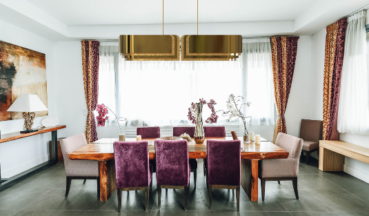 best lighting fixture Discover The Best Lighting Fixture For Fresh Mid Century Ambiances! foto capa cl 4