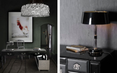 best deals Best Deals: Discover The Most Beautiful Nickel and Black Lamps! foto capa cl 5 240x150