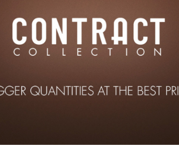 Contract Collection Offers The Perfect Solution For Your Project! contract collection Contract Collection Offers The Perfect Solution For Your Project! Design sem nome 2019 05 14T181529