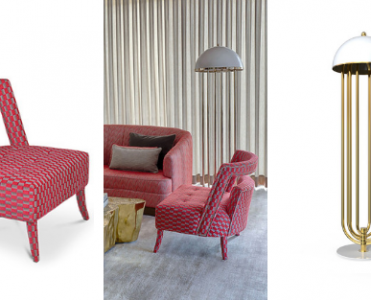 Steal The Look: Art Déco Living Room! art déco living room Steal The Look: Art Déco Living Room! foto ESTA CL 371x300