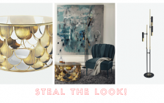 mid century corner How To Create The Perfect Mid Century Corner in Your Living Room! foto capa cl 1 240x150