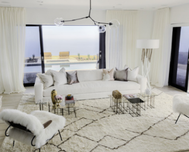 Lori Margolis Interiors Get To Know This Manhattan Based Studio! lori margolis interiors Lori Margolis Interiors Get To Know This Manhattan Based Studio! Design sem nome 2019 06 04T150041