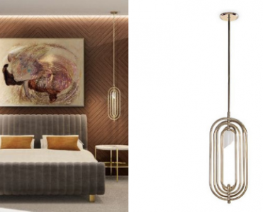 Steal The Look: A Mid Century Bedroom Décor! mid century bedroom décor Steal The Look: A Mid Century Bedroom Décor! foto capa cl 1 371x300