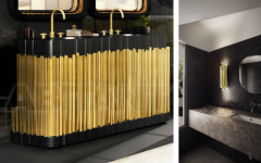 luxurious combo Create The Perfect Luxurious Combo In Your Bathroom With These Pieces! Design sem nome 10 240x150