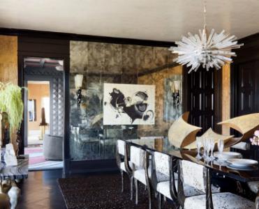 Best Of The Modern Interior Designs In Los Angeles! modern interior designers Best Of The Modern Interior Designs In Los Angeles! Design sem nome 16 371x300