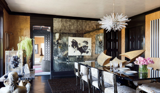 modern interior designers Best Of The Modern Interior Designs In Los Angeles! Design sem nome 16
