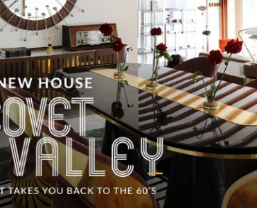 Covet Valley Helps You Fill That Mid-Century Void In Your Heart! covet valley Covet Valley Helps You Fill That Mid-Century Void In Your Heart! Design sem nome 2019 07 04T170834