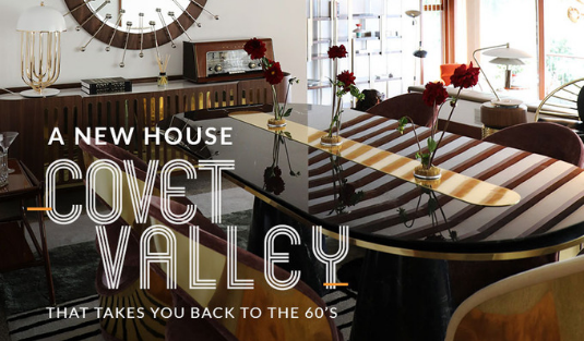 covet valley Covet Valley Helps You Fill That Mid-Century Void In Your Heart! Design sem nome 2019 07 04T170834