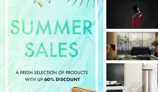 summer sales Summer Sales Is Heating Up With These Floor Lamps! Design sem nome 26