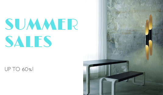 summer sales Check These Summer Sales And Start Renovating Your House! discover more