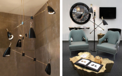 contemporary mid century pieces Get Inspired By These Contemporary Mid Century Pieces! foto capa cl 240x150