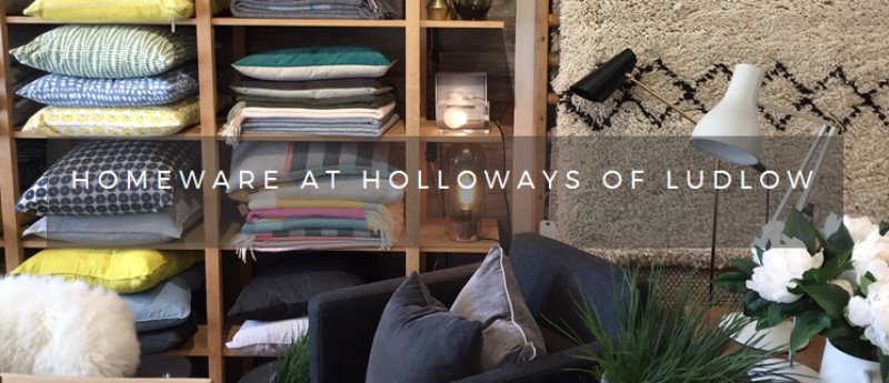 Holloways Of Ludlow A London Based Store Gets Mid-Century Influenced! holloways of ludlow Holloways Of Ludlow, A London Based Store Gets Mid-Century Influenced! 1 6
