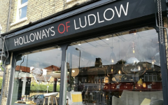 holloways of ludlow Holloways Of Ludlow, A London Based Store Gets Mid-Century Influenced! Design sem nome 47 240x150