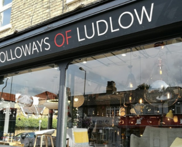 Holloways Of Ludlow, A London Based Store Gets Mid-Century Influenced! holloways of ludlow Holloways Of Ludlow, A London Based Store Gets Mid-Century Influenced! Design sem nome 47 371x300