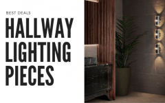mid century style Best Deals: Add a Touch of Mid Century Style To Your Hallway! foto capa cl 2 240x150