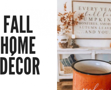 What is Hot on Pinterest: Fall in Love With These Fall Home Decorations! fall home decoration What is Hot on Pinterest: Fall in Love With These Fall Home Decorations! foto capa cl 3 371x300