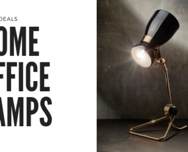 Best Deals: The Best Home Office Lamps To Keep You Sharp! best home office lamps Best Deals: The Best Home Office Lamps To Keep You Sharp! foto capa cl 5 371x300