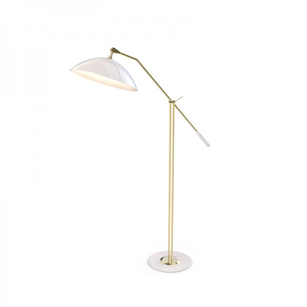 Add A Mid Century Touch To Your Yacht Décor! yacht décor Add A Mid Century Touch To Your Yacht Décor! 2 1