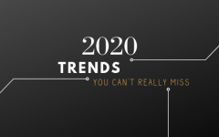 2020 trends 2020 TRENDS YOU CAN'T REALLY MISS trends 1 240x150