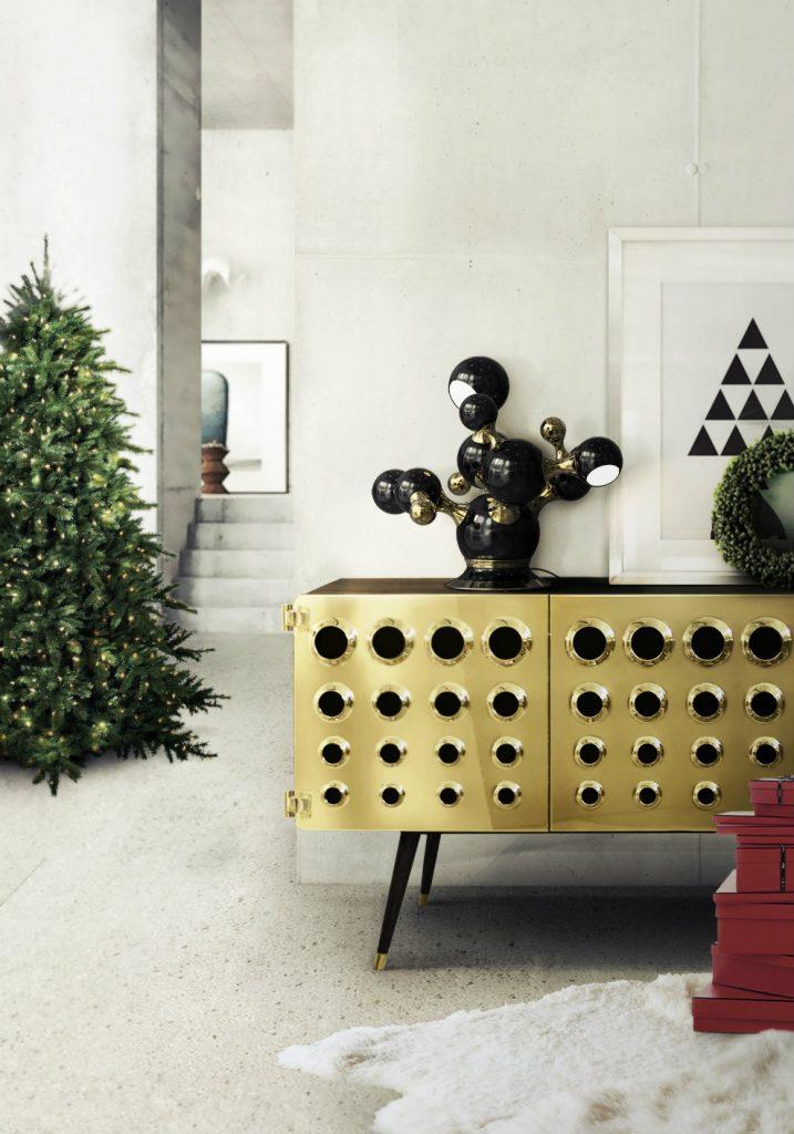 Best Deals: Ho Ho Ho! Christmas Dining Room Lighting Ideas! christmas Best Deals: Ho Ho Ho! Christmas Dining Room Lighting Ideas! 1 2 717x1024