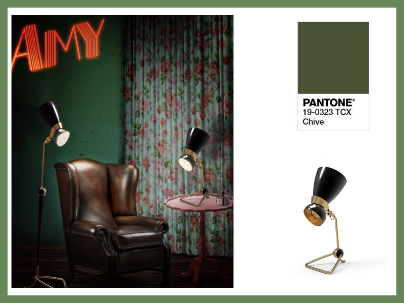 Create The Perfect Halloween Décor Based On Pantone 2020 Color Trends! halloween Create The Perfect Halloween Décor Based On Pantone 2020 Color Trends! 5 3