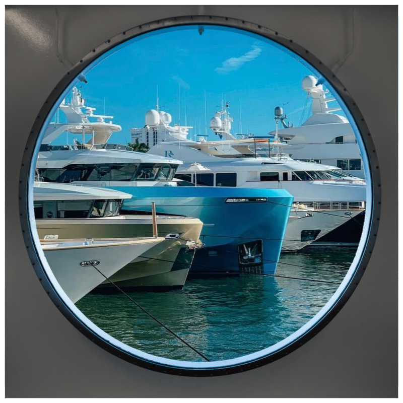 FORT LAUDERDALE INTERNATIONAL BOAT SHOW IS BACK! fort lauderdale international boat show FORT LAUDERDALE INTERNATIONAL BOAT SHOW IS BACK! FLIBS2 2