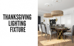lighting trend Best Deals: Discover The Lighting Trend for Thanksgiving! foto capa cl 2 240x150