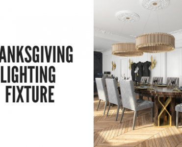 Best Deals: Discover The Lighting Trend for Thanksgiving! lighting trend Best Deals: Discover The Lighting Trend for Thanksgiving! foto capa cl 2 371x300